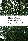 Kräuterelixiere (Amazon.de)