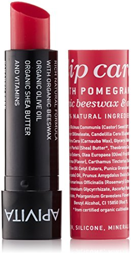 lip-care-with-pomegranate-44g-015oz
