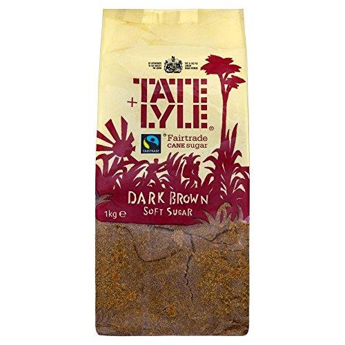 tate-lyle-azucar-de-comercio-justo-suave-marron-oscuro-1-kg