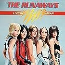 Live In Japan (Red Vinyl) [VINYL]