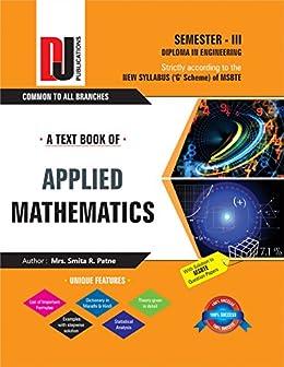 msbt mathematics 3rd sem