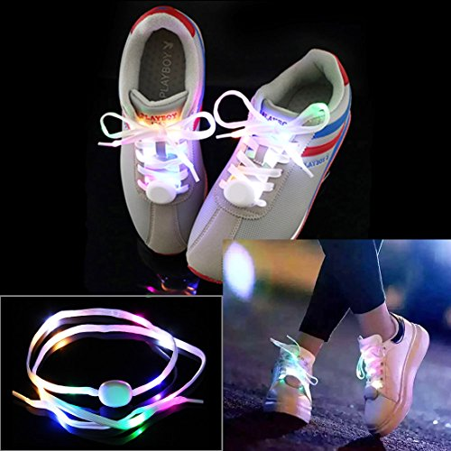 thesmartguard-leut-led-shoe-laces-in-white