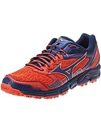 75f65ec5741 Amazon.fr   Mizuno - 44.5   Chaussures homme   Chaussures ...