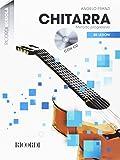 Chitarra - Metodo Progressivo in 28 Lezioni Guitare +CD