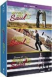 Better Call Saul - Saisons 1 à 3 [DVD + Copie digitale]