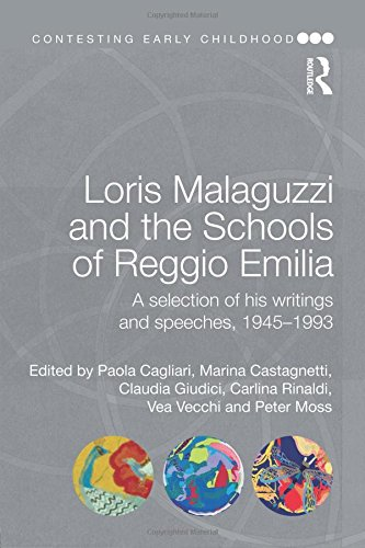 loris-malaguzzi-and-the-schools-of-reggio-emilia-contesting-early-childhood