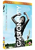 Glastonbury [DVD]