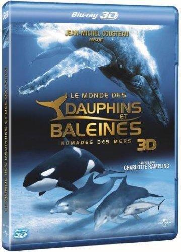 le-monde-des-dauphins-et-baleines-blu-ray-3d-active-blu-ray-3d-2d