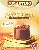 S.Martino - Dolce Belga Senza Glutine - Astuccio 110G - [confezione da 11]