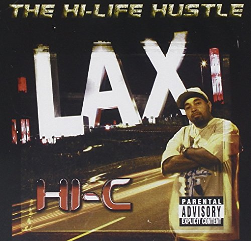 hi-life-hustle-import-anglais