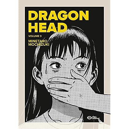 Dragon Head T03