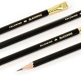 Palomino Blackwing Pencils - Set of 12