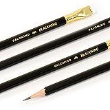 Palomino Blackwing Pencils - 12 Count
