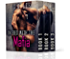 In Bed with the Mafia Boxset: A Bad Boy Mafia Romance: Kissed by the Don, Touched by the Don, Desired by the Don