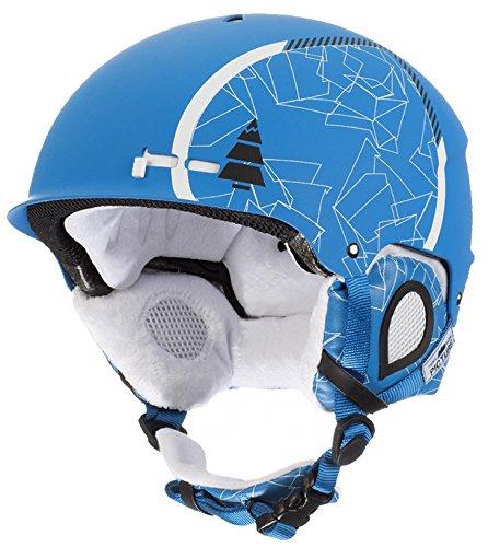 Picture - Picture Hubber 2 Helmet Black Casque De Ski