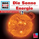 Die Sonne und Energie