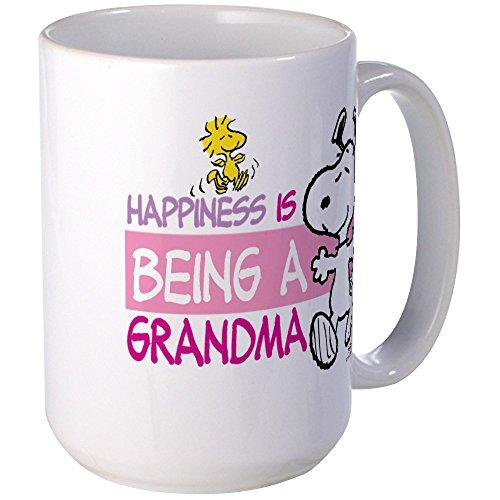 51j1DMcbkVL Tassen für das Glück und Glücklichsein - Happiness