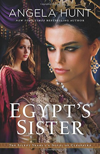 Egypt's Sister (Silent Years)