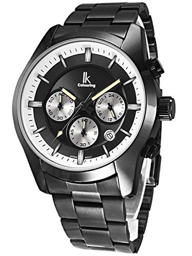 alienwork-montre-quartz-multifonction-quartz-vintage-sport-metal-noir-noir-k008ga-05
