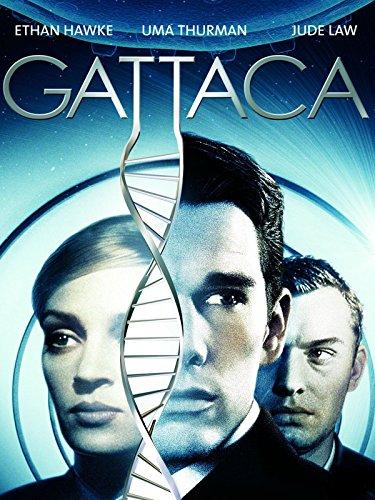 Gattaca (Gattaca Film)
