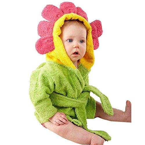 uraqt-unisex-bebe-peignoir-sortie-de-bain-pour-nouveaute-avec-motif-animal-anime-comme-serviette-fle