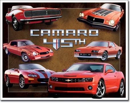 Schlüsselanhänger Auto & Motorrad: Teile ZuverläSsig Chevy Chevrolet Impala Ss Logo Muscle Car Echt Leder Schlüsselanhänger Anhänger