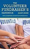 The Volunteer Fundraiser's Handbook