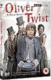 Oliver Twist (BBC) [2007] [DVD]