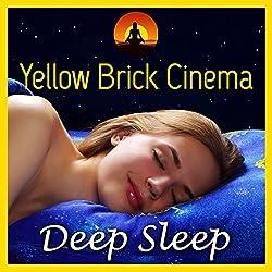 Yellow Brick Cinema | Format: MP3-DownloadVon Album:Deep SleepDownload: EUR 1,29
