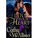 Into Your Heart (Viking Hearts 2)