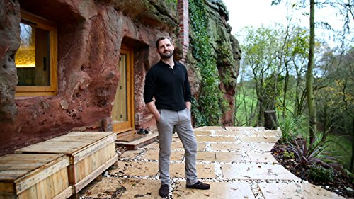 modern-caveman-man-builds-a-230000-house-in-700-year-old-cave