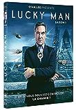 Coffret lucky man, saison 1 [Blu-ray]
