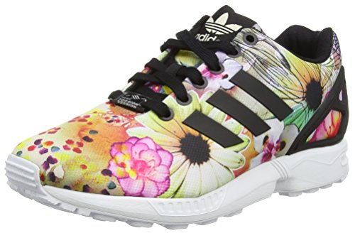 adidas zx donna