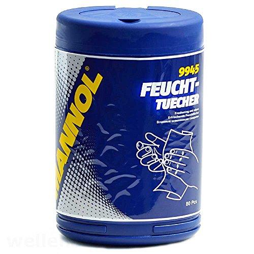 mannol-80x-feuchte-reinigungstcher-9945