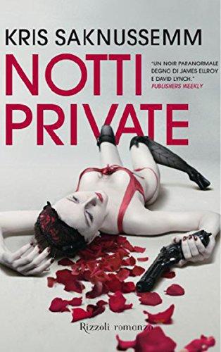 Notti private