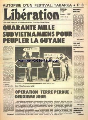 liberation-no-353-du-08-02-1975