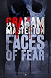 Faces of Fear by Graham Masterton