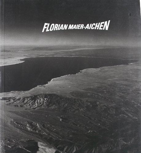 Descargar Libro Florian Maier: Aichen (LIBROS DE AUTOR) de Florian Maier-Aichen