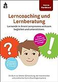 ISBN 3834017965