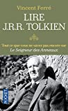 Telecharger Livres Lire J R R Tolkien (PDF,EPUB,MOBI) gratuits en Francaise