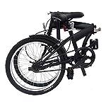 Bici-pieg-Cambio-1-Vel-58X89X31cm