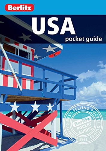 compass american guides tennessee 2nd edition full color travel guide band 2