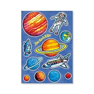 solar system eleanor lutz - photo #31