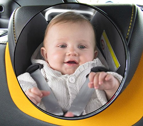 xtremeautor-large-170mm-round-baby-safety-mirror-mounts-on-to-headrest