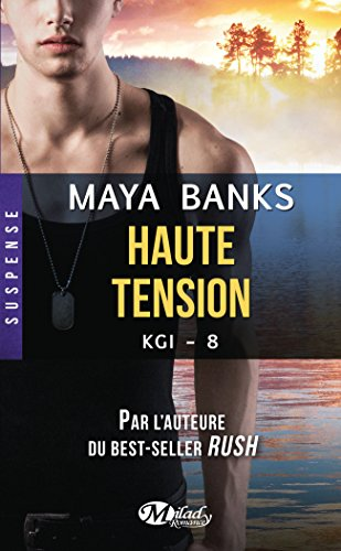 kgi-tome-8-haute-tension