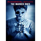 Paranormal Activity: The Marked Ones /