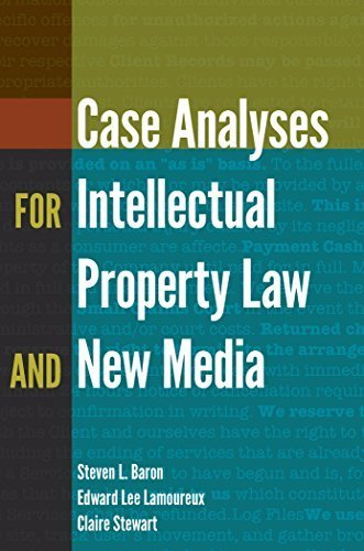 case-analyses-for-intellectual-property-law-and-new-media-digital-formations-by-steven-l-baron-2015-