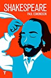 Libros Descargar en linea Shakespeare El Cuarto de las Maravillas (PDF y EPUB) Espanol Gratis