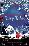 Hilary McKay's Fairy Tales