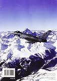 Image de Eurofighter EF-2000 Typhoon. Ediz. italiana e inglese